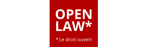 OpenLaw